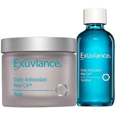 Exufviance Daily Antioxidant Peel CA10.jpg