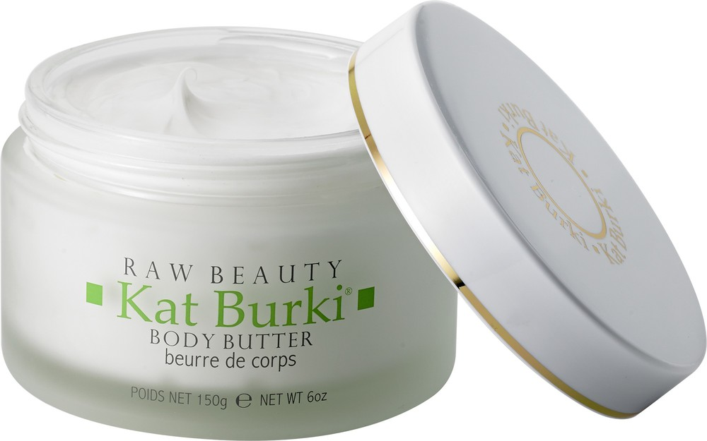 Kast Burki Raw Body Butter.jpg