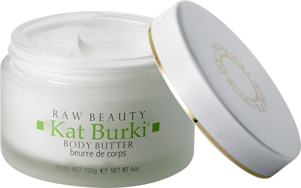Kast Burki Raw Body Butter.jpg