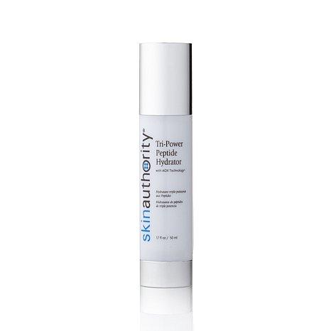 skin-authority-tri-power-peptide-hydrator-d-2014102313281546~379130.jpg