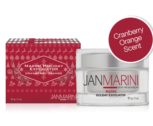 Jan Marini Holiday Exfoliator.jpg