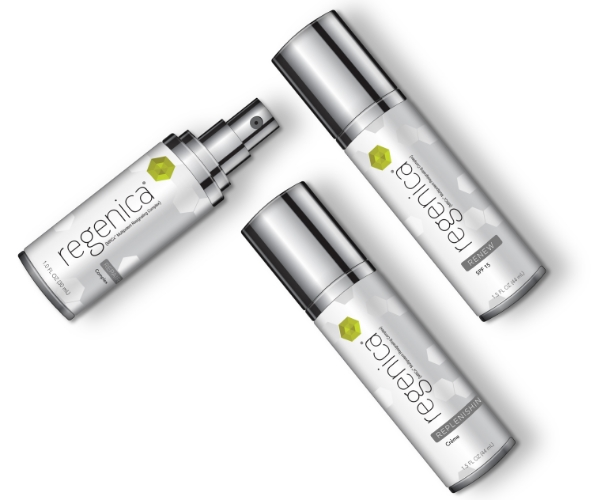 Regenica Replenishing Cream.jpg