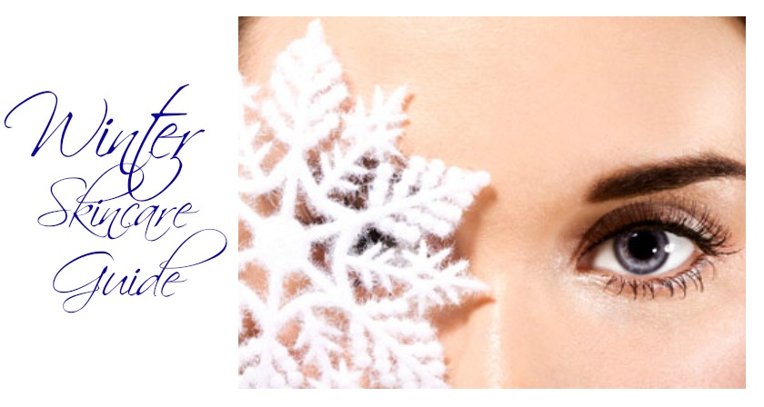 Winter Skicnare Guide.jpg