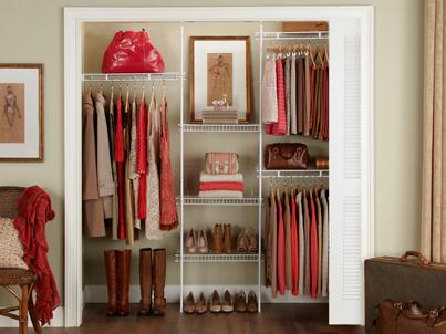 Organizing Tips.jpg