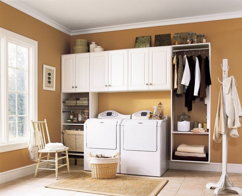 Organize Your Laundry Room.jpg