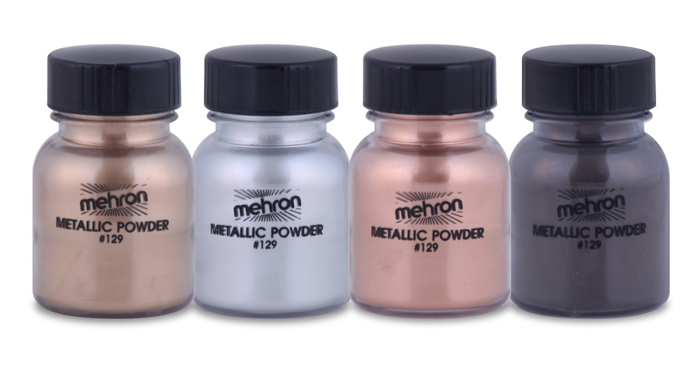 Metallic loose powders.jpg