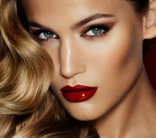 Lipstick Trends.jpg
