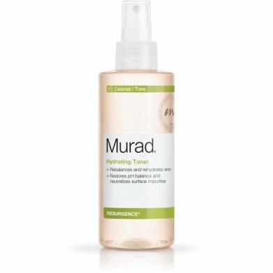 Winter Skincare Routine Murad Toner.jpg