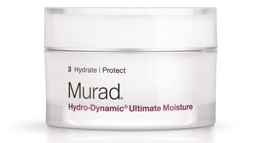 Winter Skincare Routine Murad Moisturizer.jpg