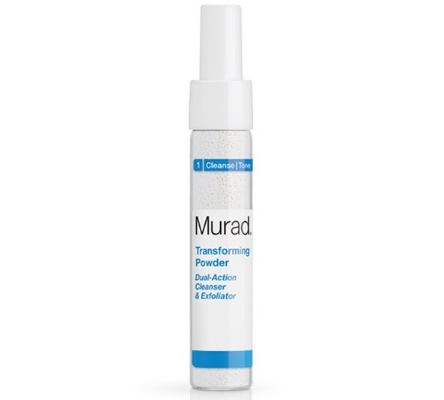 Winger Skincare Routine Murad Exfoliator.jpg