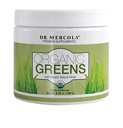 Mercola Organic Greens.jpg