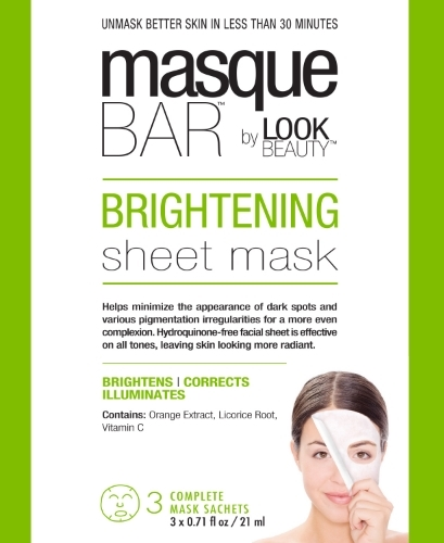 Masque Bar by Look Beauty.jpg