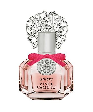 Valentine's Day Fragrances.jpg