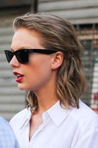 Taylor Swift Hairstyles.jpg