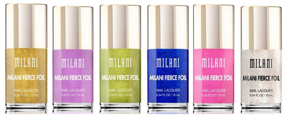 Milani Fierce Foil.jpg