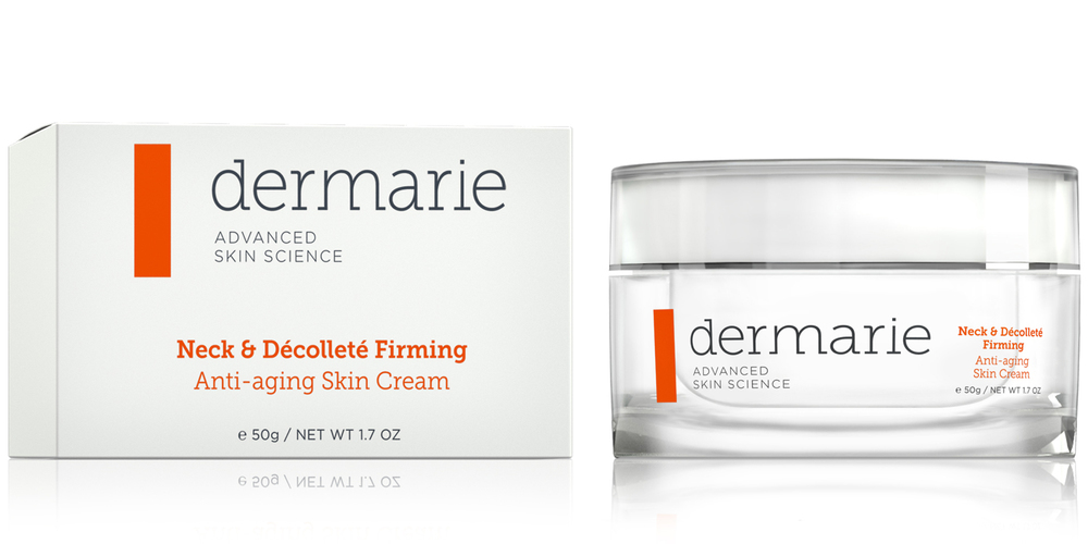 141104-D22A-Dermarie-Neck-Decollete-Firming-Anti-aging-Skin-Cream_w_box-1500x750.jpg