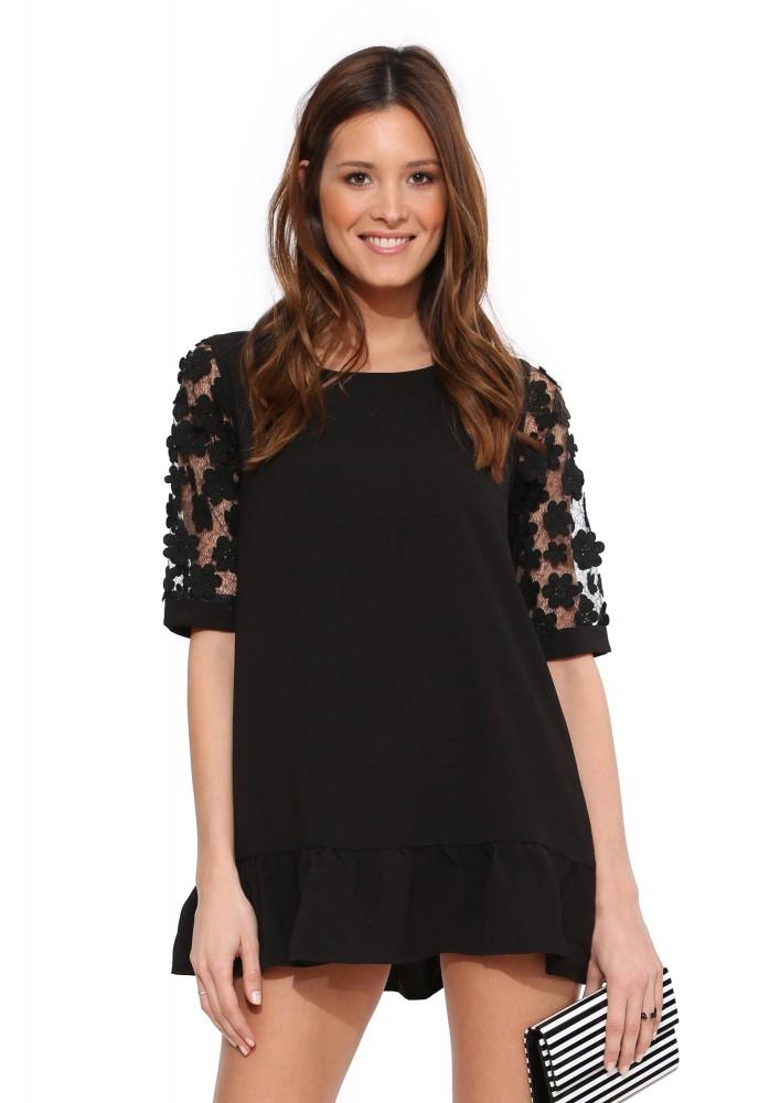 Erica Mirco Mini Dress.jpg
