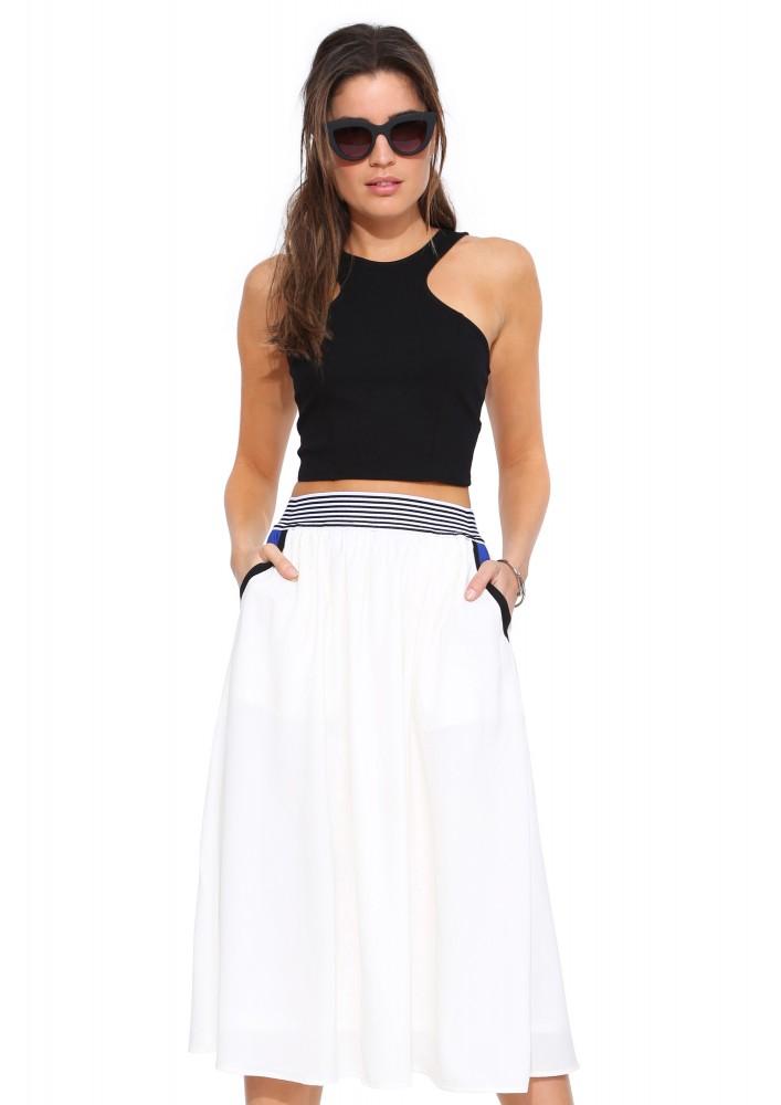 Stifle Skirt.jpg