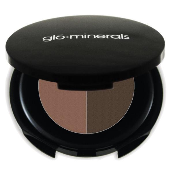 Glo Minerals.jpg