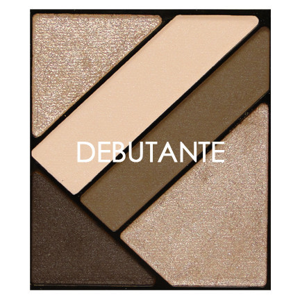 WTES08_-_Debutante_grande.jpg