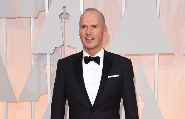 Michael Keaton Oscars.jpg