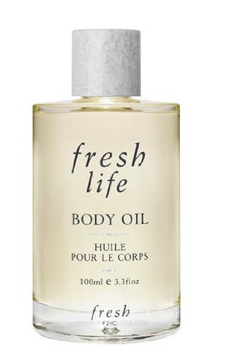 Fresh Body Oil.jpg