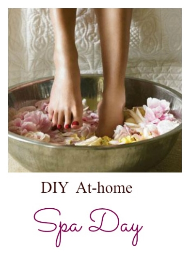 DIY At-Home Spa.jpg