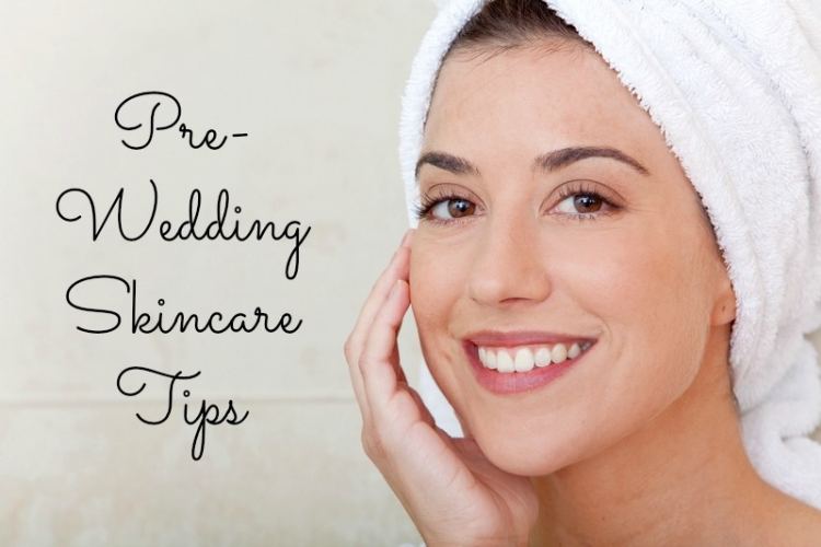 Wedding Skincare Tips.jpg