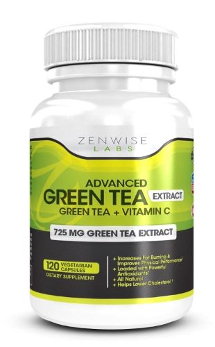 Zenwise Labs Advanced Green Tea Extract.jpg