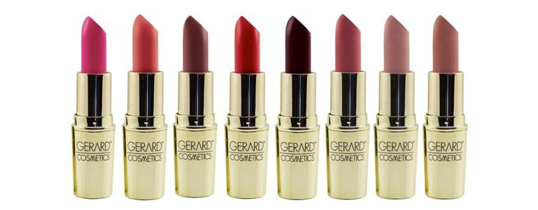 Gerard Cosmetics Lipsticks.jpg