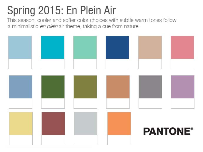 Pantone Spring Color Report 2015.jpg
