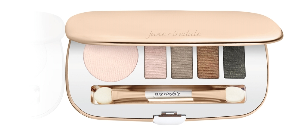 Jane Iredale Country Weekend.jpg