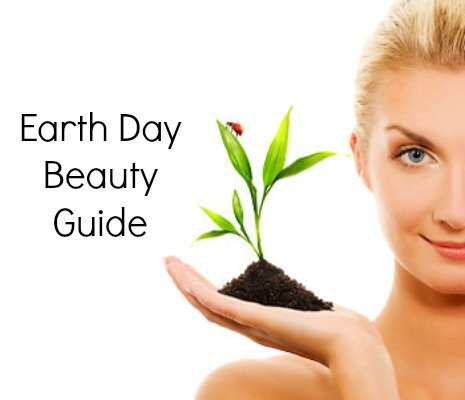 Earth Day Beauty Guide.jpg