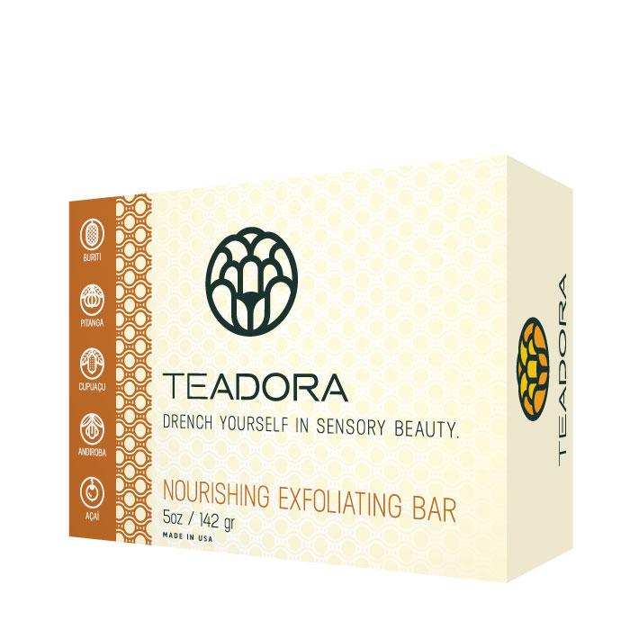 Teadora1.jpg