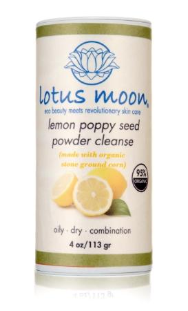 Lotus Moon 3.jpg