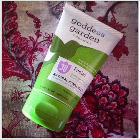 Goddess Garden Natural Sunscreen.jpg