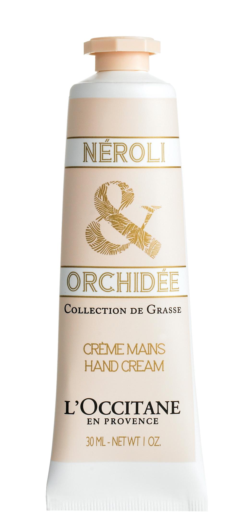 Neroli & Orchid Hand Cream.jpg