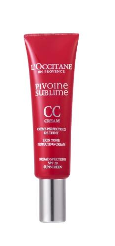 Peony CC Cream.jpg