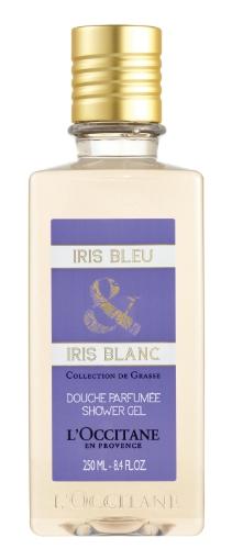 Iris Bleu & Blanc Shower Gel.jpg