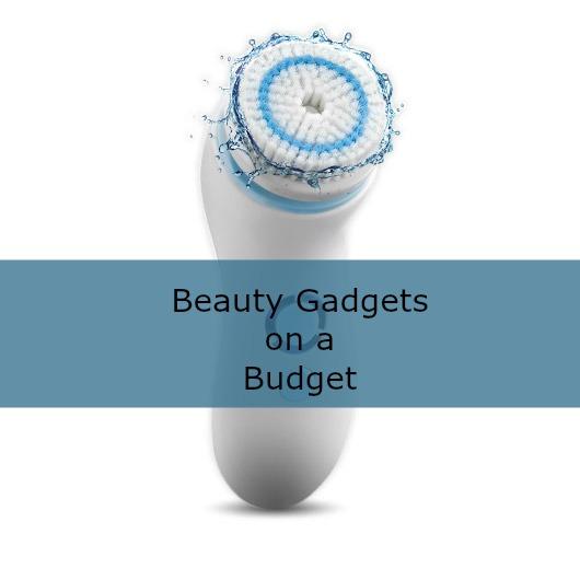 Beauty Gadgets on a Budget.jpg