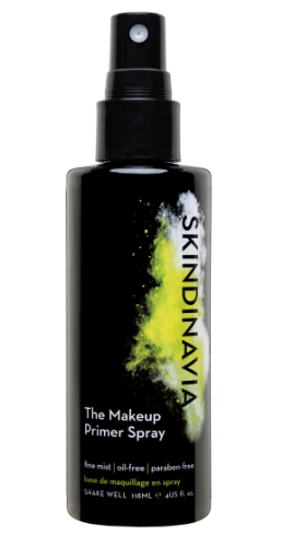 SKINDINAVIA  Makeup Primer Spray.jpg