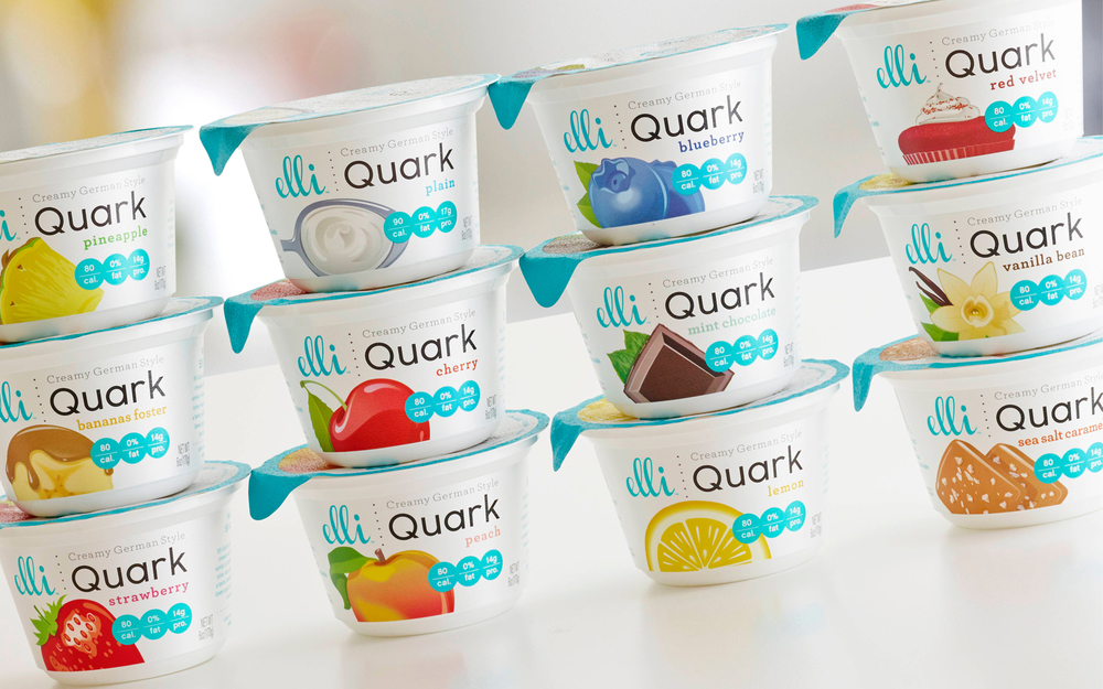 Elli Quark Healthy Snack.jpg