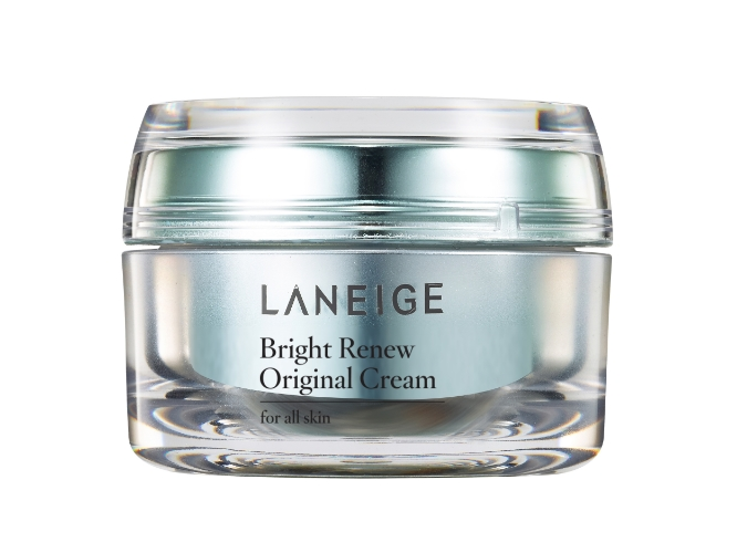 Laneige Bright Renew Original Cream.jpg