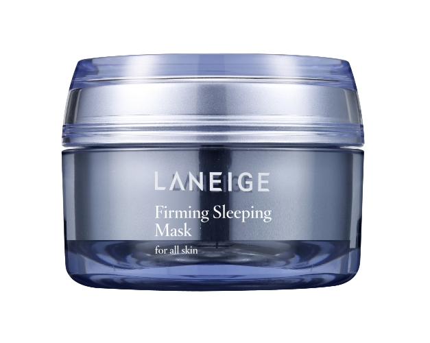 Laneige Firming Sleeping Mask.jpg