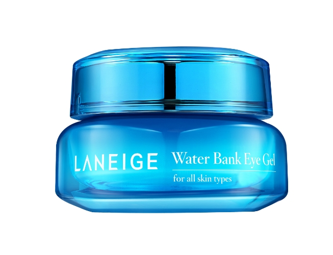 Laneige Water Bank Eye Gel.jpg