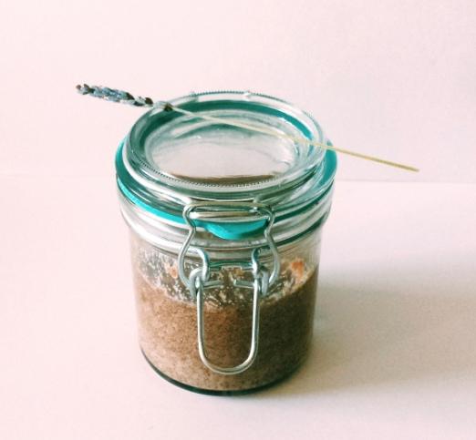 DIY Organic Lavender Sugar Scrub.jpg