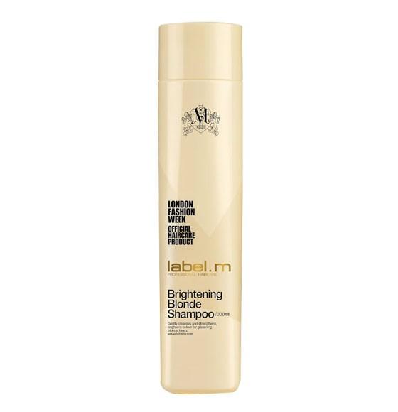 label m shampoo.jpg