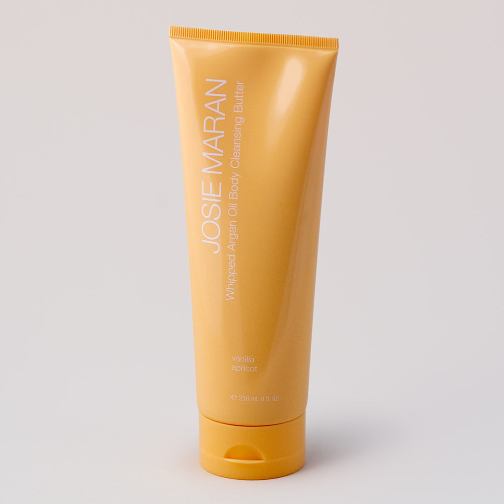 Joise Maran Argan Oil Body Cleansing Butter.jpg