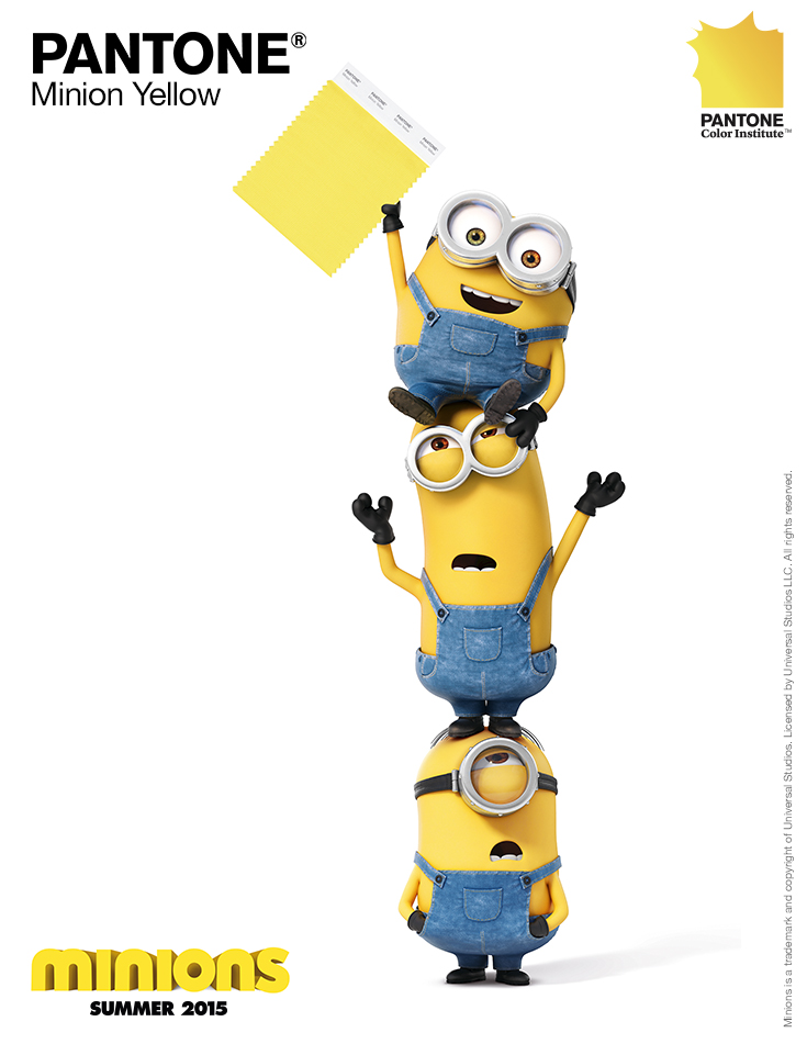 Pantone-Minion-Yellow-Minions.jpg