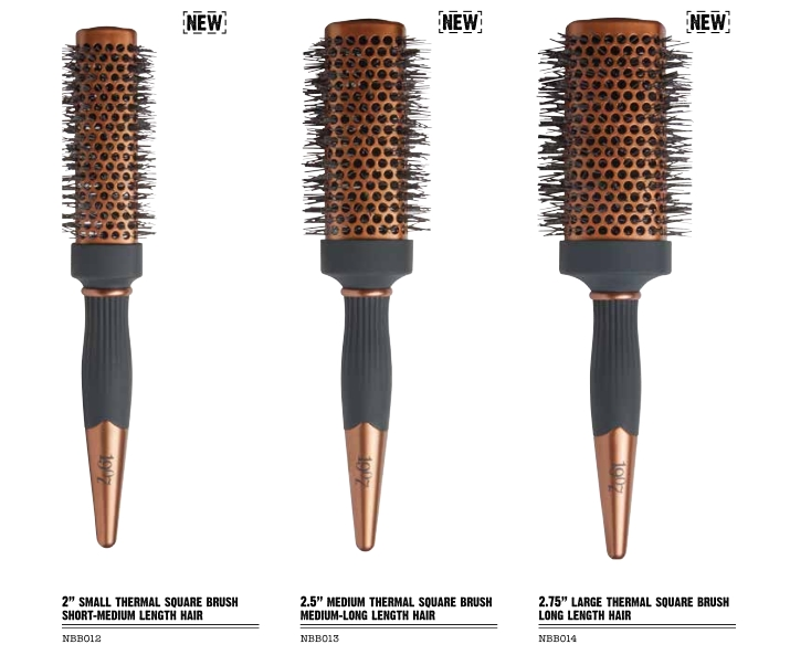 Fromm 1907 Round Brushes.jpg